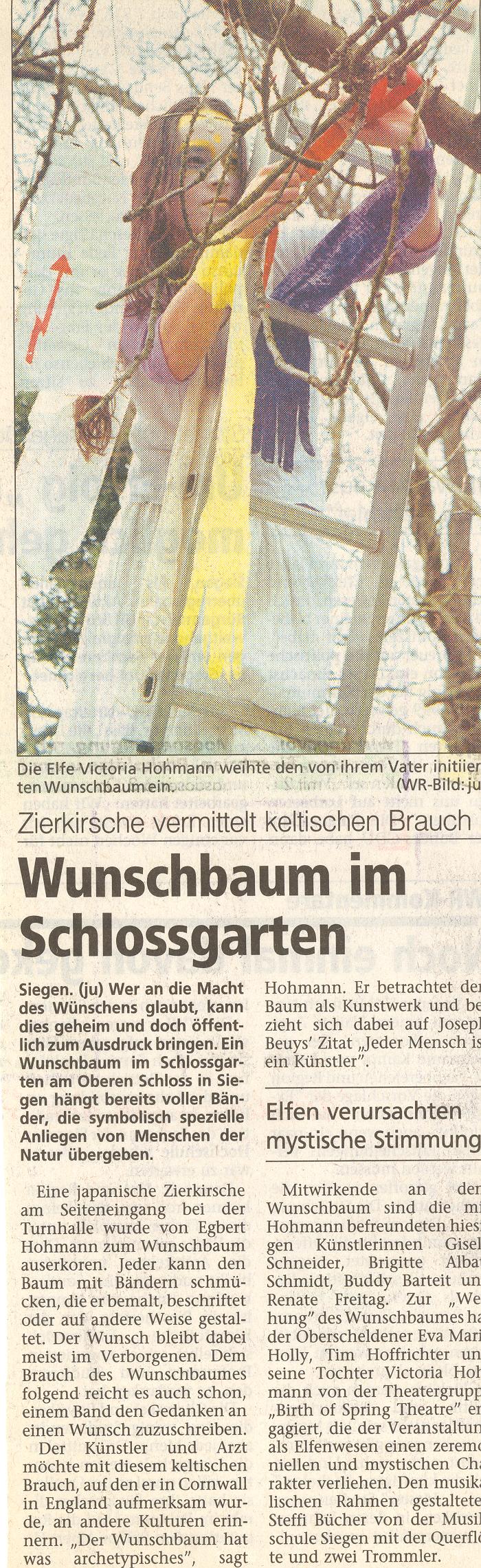 Presse_Wunschbaum